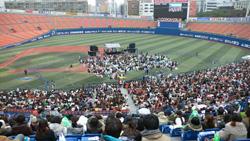 冬至ライブ2007(3)