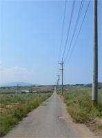 小浜島観光(2)